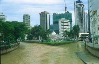 Чем привлекает Азия туристов